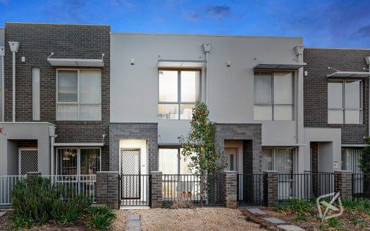 Xsell Property -  25 Thornes Lane