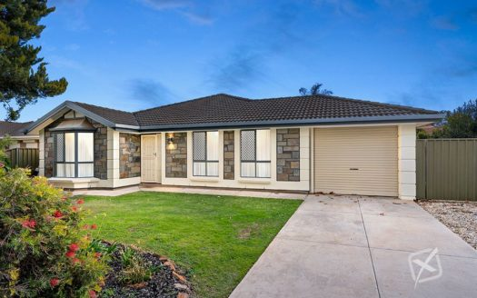 Xsell Property -  12 Crawford Grove