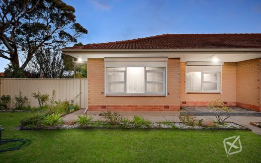Xsell Property -  1/214 Findon Road